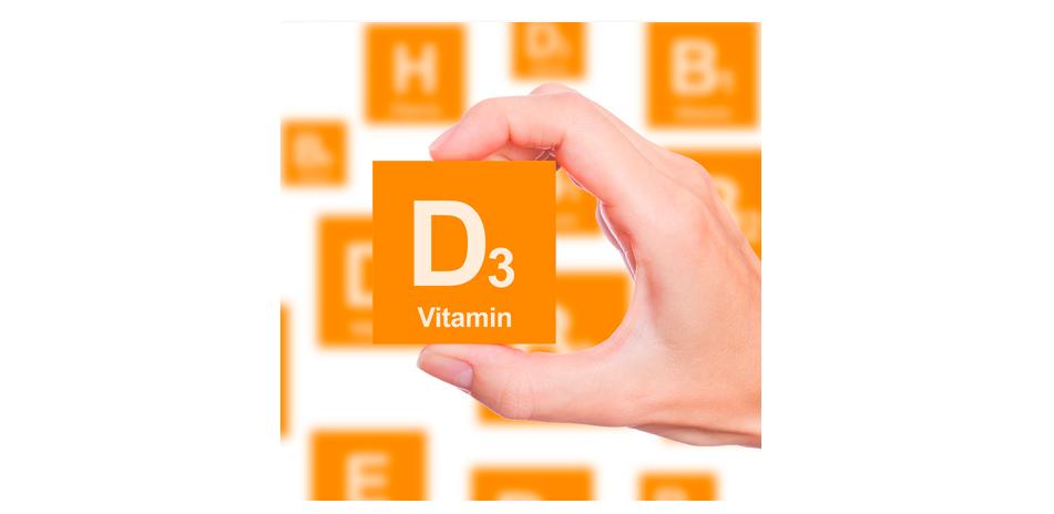 Все говорят про пользу витамина D. Он на самом деле такой крутой и необходимый?