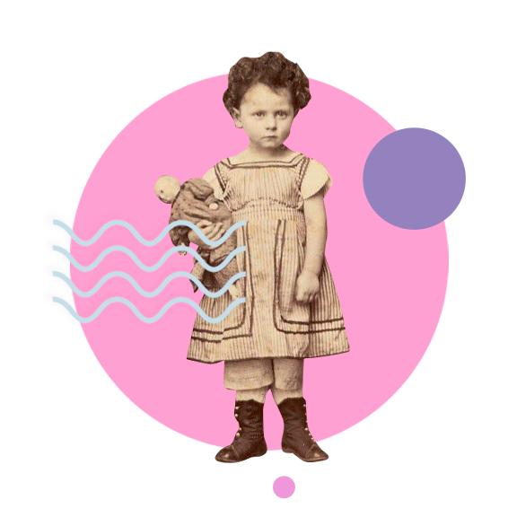 Что делать, если вы увидели ребенка одного на улице: подробная инструкция от психолога