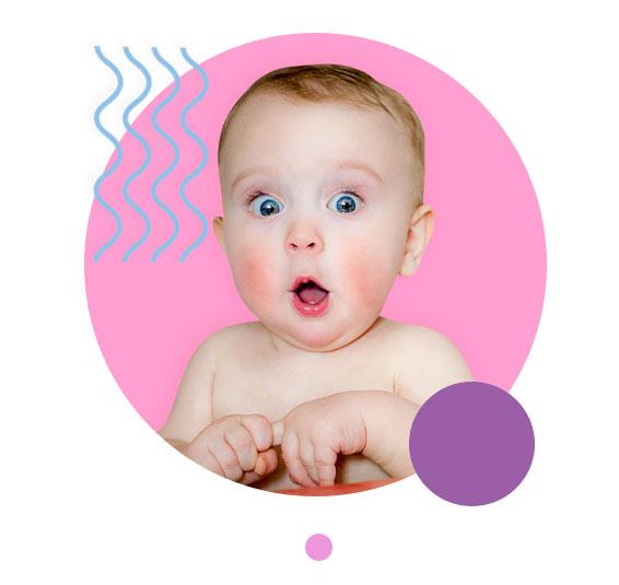 Гостья детского праздника потребовала 1800 фунтов за испорченную ребенком блузку